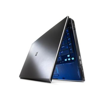 111604_laptop