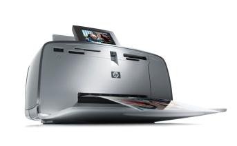 111604_photo_printer copy