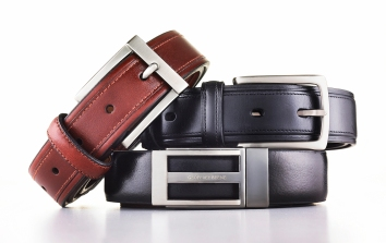 belts copy