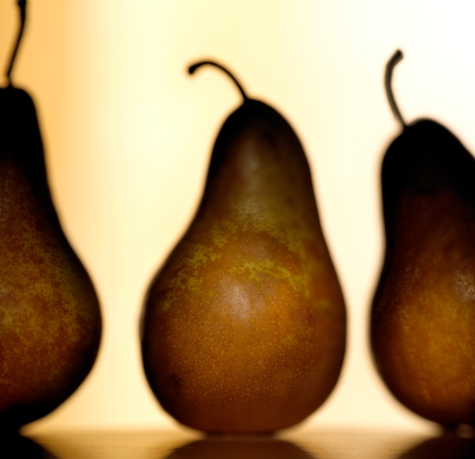 canon_pear_3