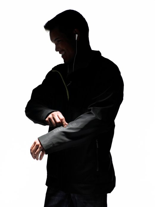 ipod_jacket